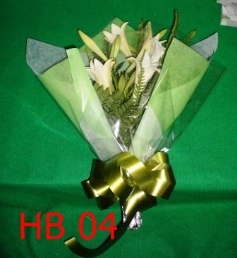 Hand-Bouquet-Surabaya-01