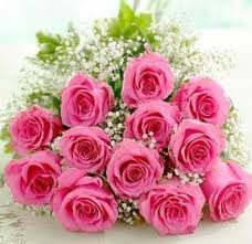Jual Hand Bouquet Mawar Merah Di Surabaya Toko Bunga Hand Bouquet